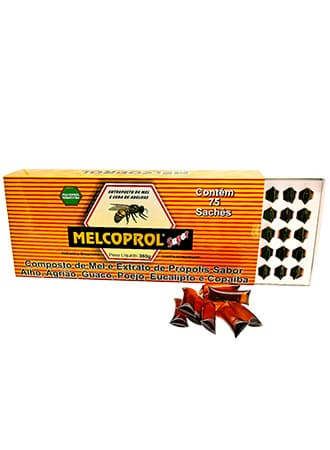 melcoprol-spr-75-saches