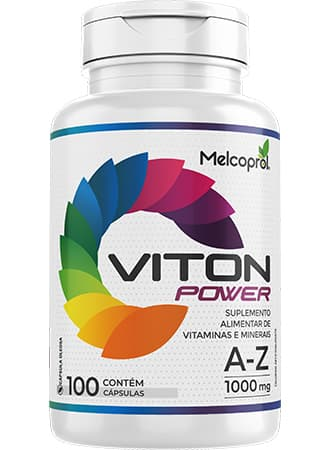 viton-power-1000mg