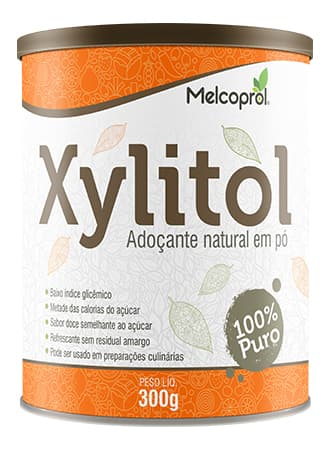 xylitol-300g